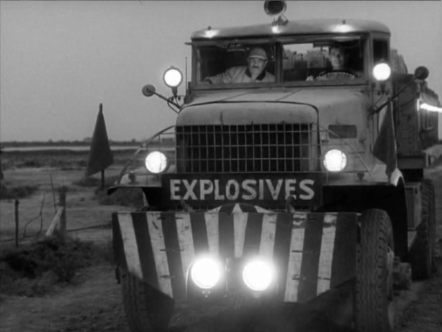 Wages of Fear 07