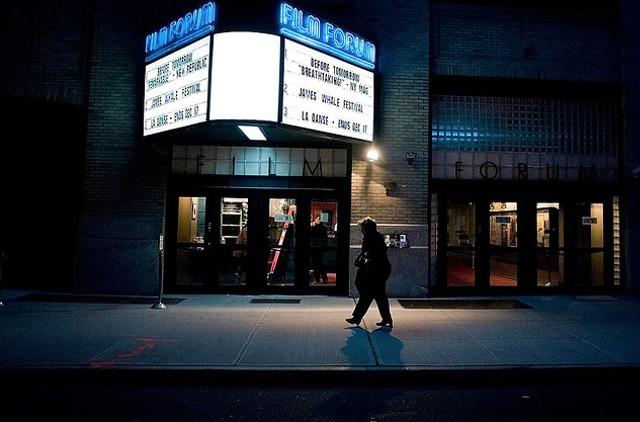 film-forum